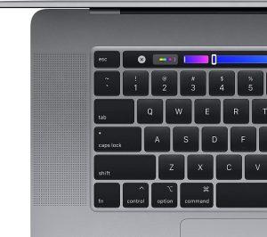 wartung apple macbook pro 16 zoll test 300x266 - Laptop MacBook Pro 16 Zoll von Apple im Test 2021