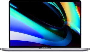 was apple macbook pro 16 zoll 300x174 - Laptop MacBook Pro 16 Zoll von Apple im Test 2021
