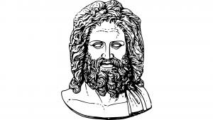 Was sind die Hauptgötter der griechischen Mythologie?