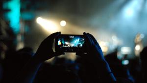 Welche Video Aufnahme Programme sind kostenlos