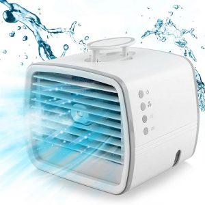 wie fuktioniert ein luftkuhler 300x300 - Die besten Luftkühler 2021 - Luftkühler Test & Vergleich