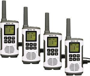 wie fuktioniert ein walkie talkie 300x255 - Die besten Walkie Talkies 2021 - Walkie Talkie Test & Vergleich