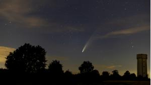 wo ist der komet neowise 300x169 - Wo ist der Komet Neowise?