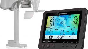 wo kaufe ich einen wetterstationen testsieger am besten 300x169 - Die besten Wetterstationen 2021 - Wetterstation Test & Vergleich