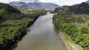 amazonas regenwald kohlenstoffsenker 300x169 - Der Amazonas-Regenwald ist keine Kohlenstoffsenke mehr