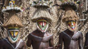anpassung papuas hohe 300x169 - Die Anpassung der Papuas an die Höhe
