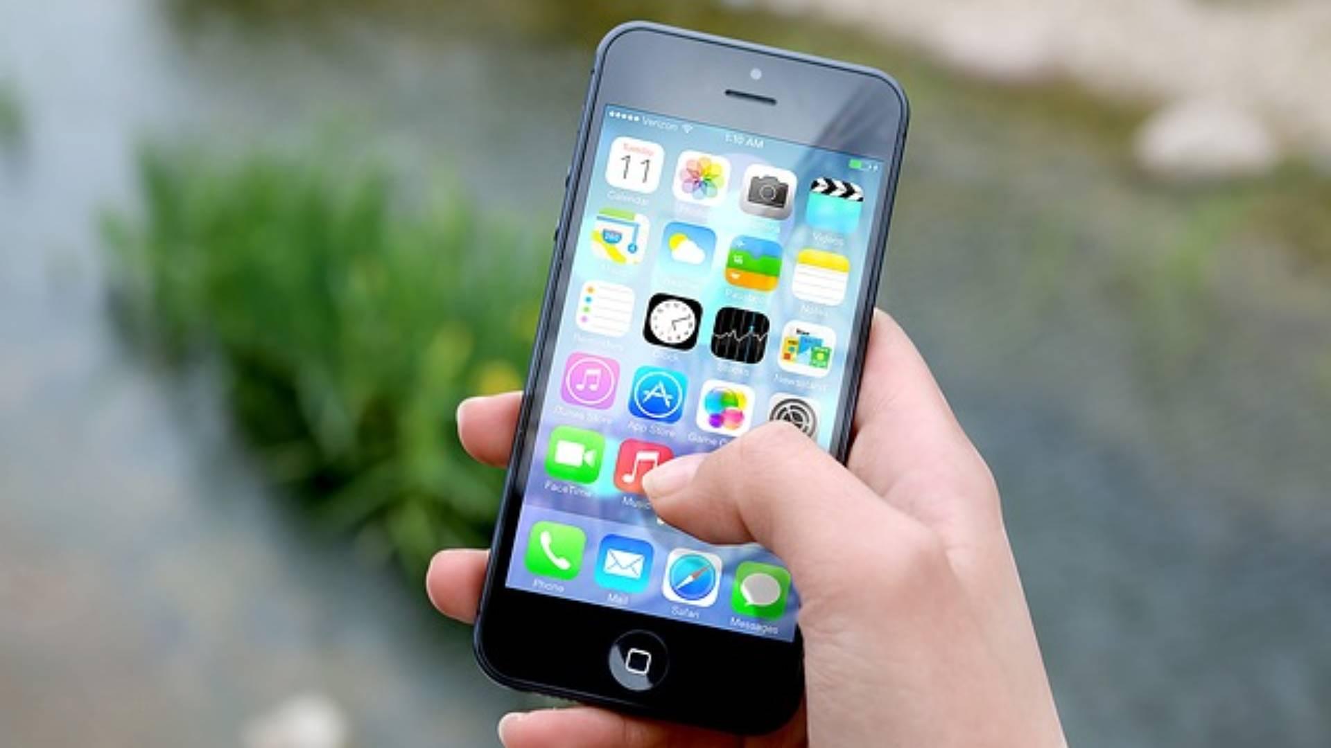 Welche chinesischen Handys sind eigentlich die besten in 2021?