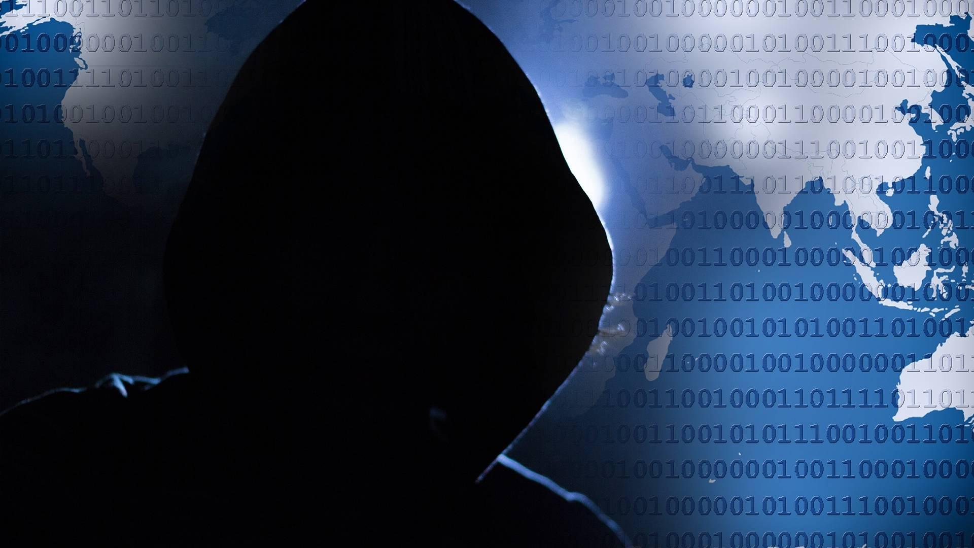 China führt aktuelle Cyber-Attacke aus