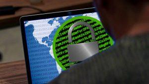 cyberattacke bedroht tausende unternehmen 300x169 - Cyberattacke bedroht Tausende von Unternehmen
