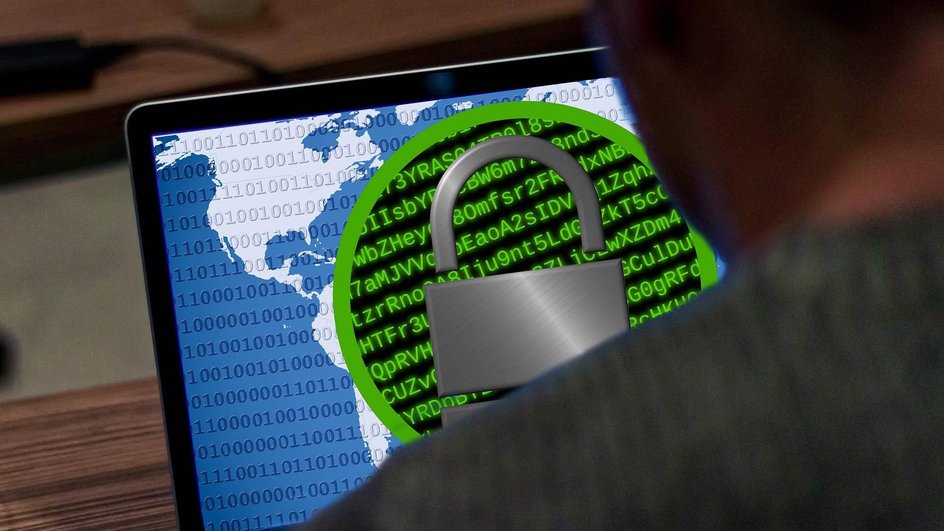 Cyberattacke bedroht Tausende von Unternehmen, wie Kaseya