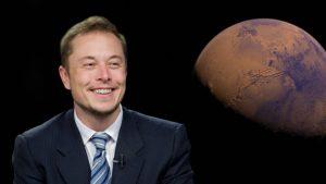 das satelliten internetangebot von starlink 300x169 - Elon Musk erläutert seine Ambitionen für Starlink