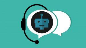 Was ist ein Chatbot eigentlich? Eine Definition