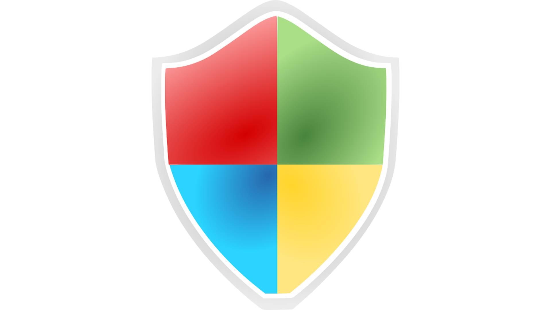 Firewall - Was ist das? Eine Definition