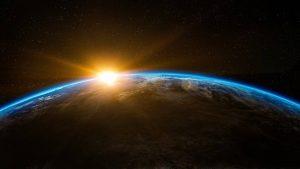 Die Sonne - Was ist sie genau? Eine Definition