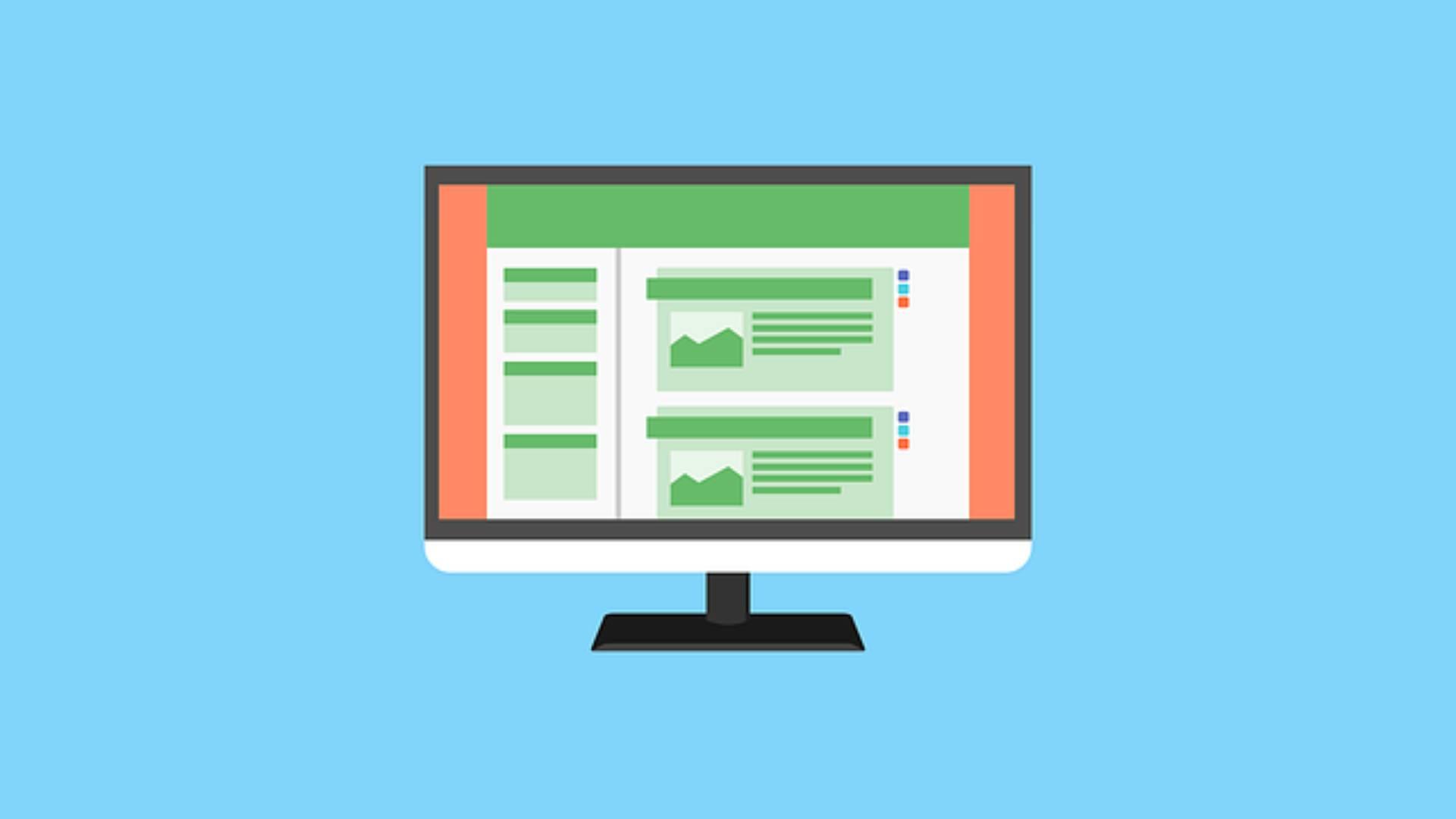 30 Tastenkombinationen in Excel