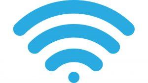 definition von wi fi 300x169 - Was ist Wi-Fi eigentlich? Eine Definition