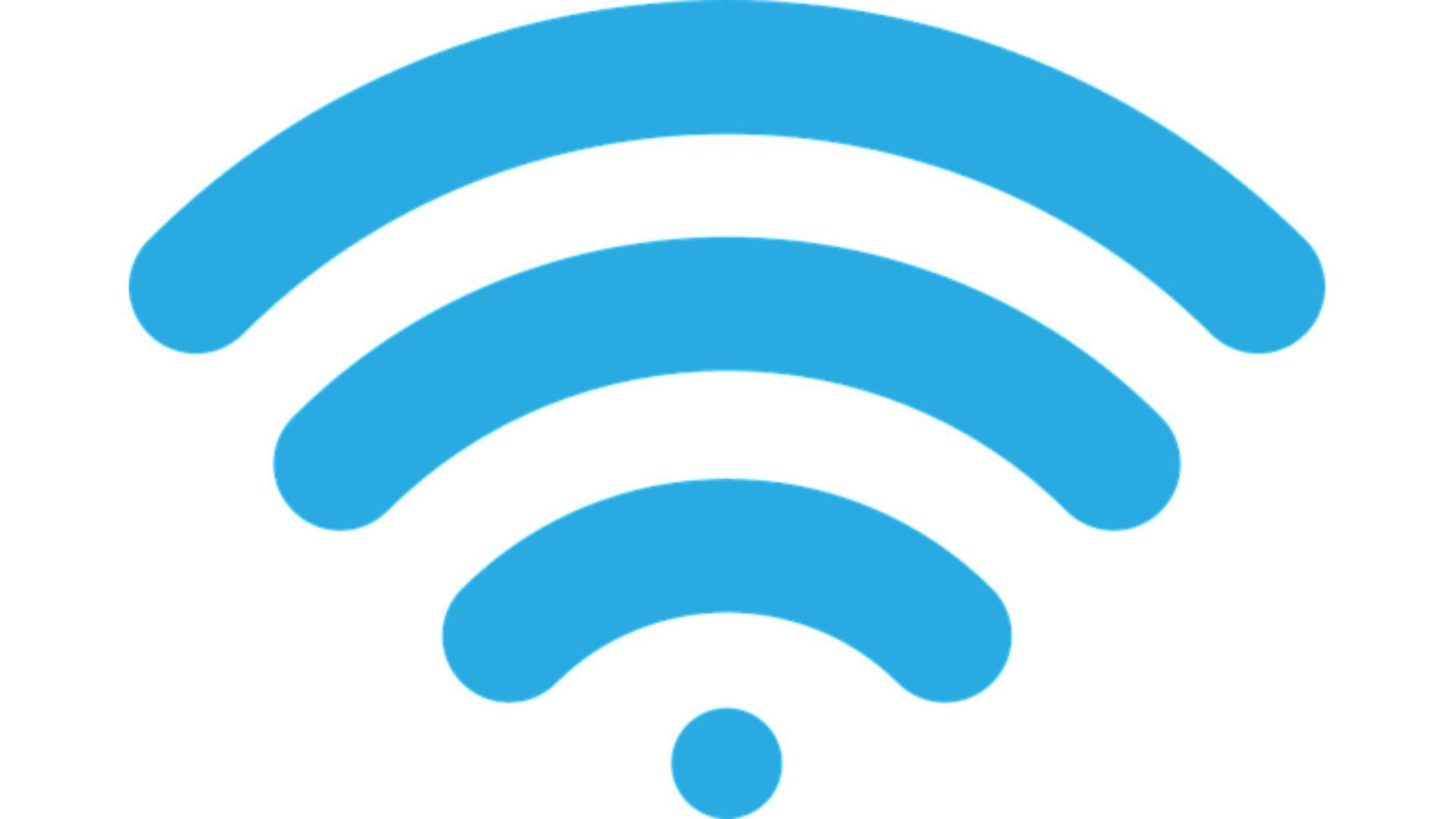 Was ist Wi-Fi eigentlich? Eine Definition