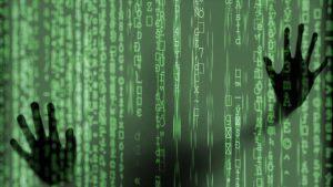 DGSVO Datenschutz-Grundverordnung - Was ist das?