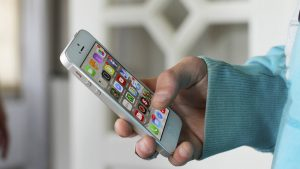 gefahrliche apps loschen 300x169 - Diese 15 Apps sollte man lieber löschen