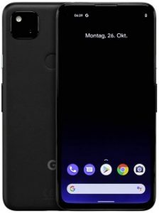 google pixel 4a 224x300 - Was sind derzeit die besten Handy Kameras?