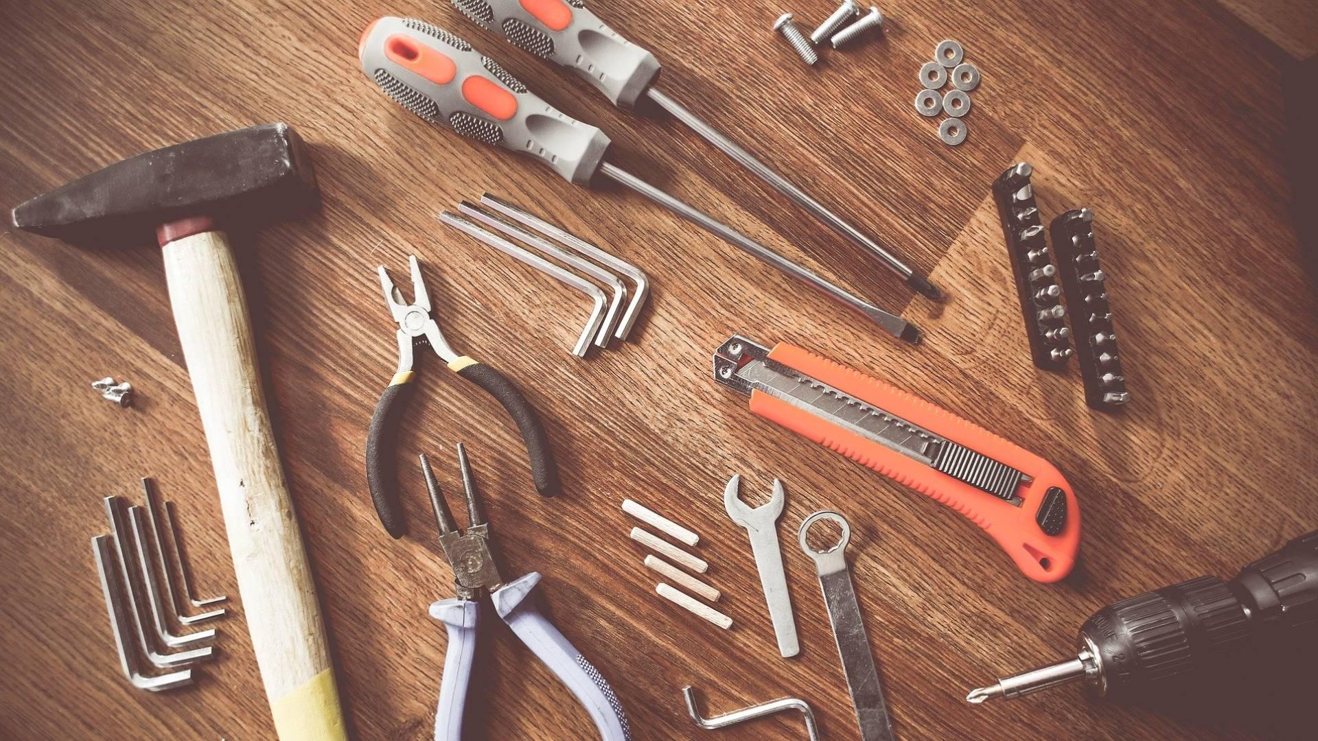 Handwerk im 21. Jahrhundert – Herausforderungen für die Handwerkskunst