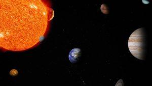 leben wolken venus moglich 300x169 - Leben ist in den Wolken der Venus nicht möglich