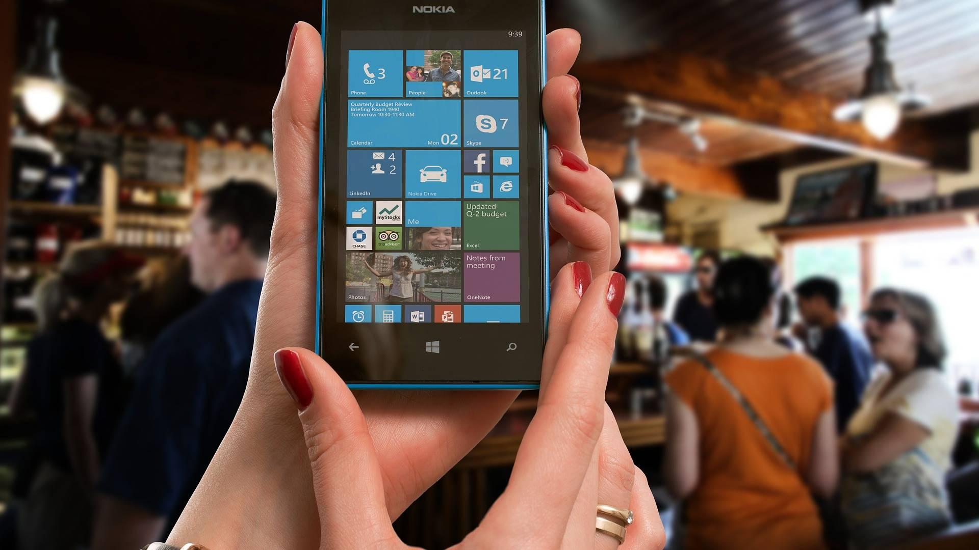 Nokia veröffentlicht ein günstiges Handy für nur 13 Euro!