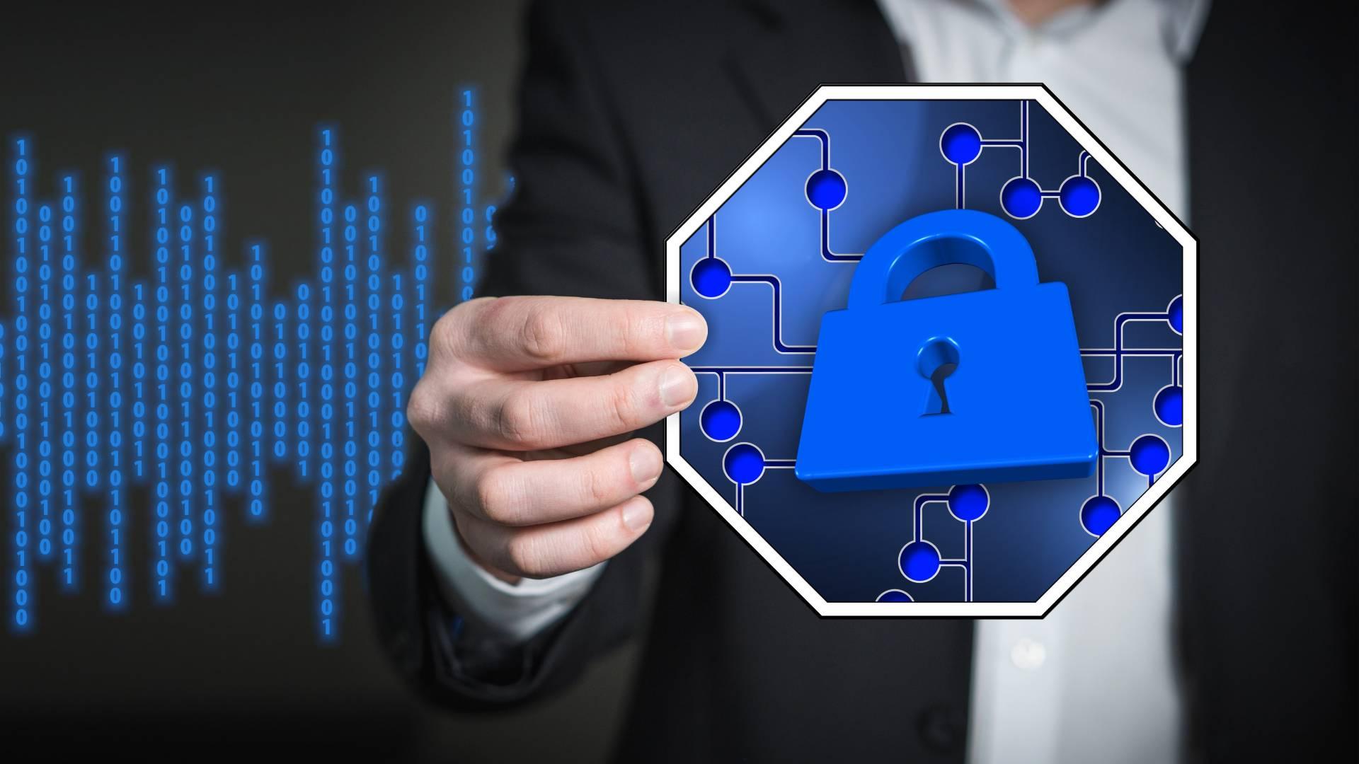 Projekt Pegasus Hintergründe eines massiven Cyberspionage-Skandals