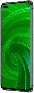 realme x50 pro erfahrungen 111x300 - Welche chinesischen Handys sind die besten in 2021?