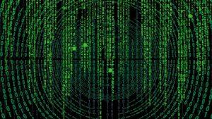 ReNamer: So benennt man Dateien in Massen unter Windows um