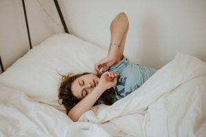 schlafhygiene wie sie die perfekten bedingungen fur gesunden schlaf schaffen 300x200 - Schlafhygiene: Wie Sie die perfekten Bedingungen für gesunden Schlaf schaffen