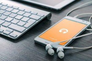 schnellerer zugriff auf funktionen 300x199 - Android 12 soll persönlichen Daten besser schützen