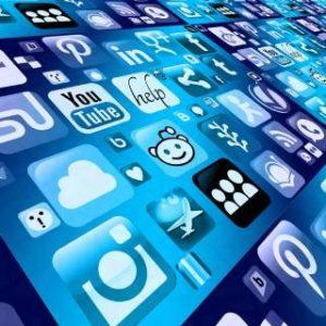 smartphone apps um sich weiterzubilden 300x300 - Was sind die besten Lern Apps, um sich weiterzubilden?