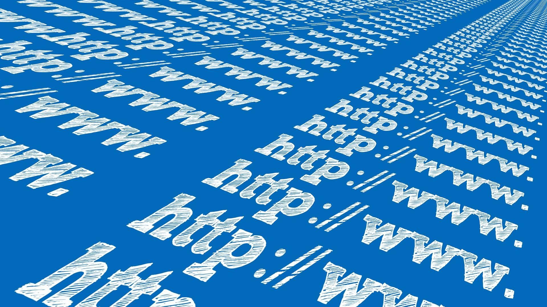 HTTP2 - Was ist das und wie funktioniert es?