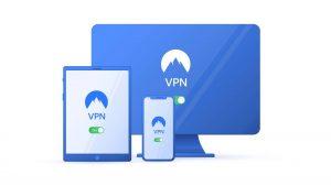 Warum sollte ich ein VPN auf meinem Smartphone einrichten?