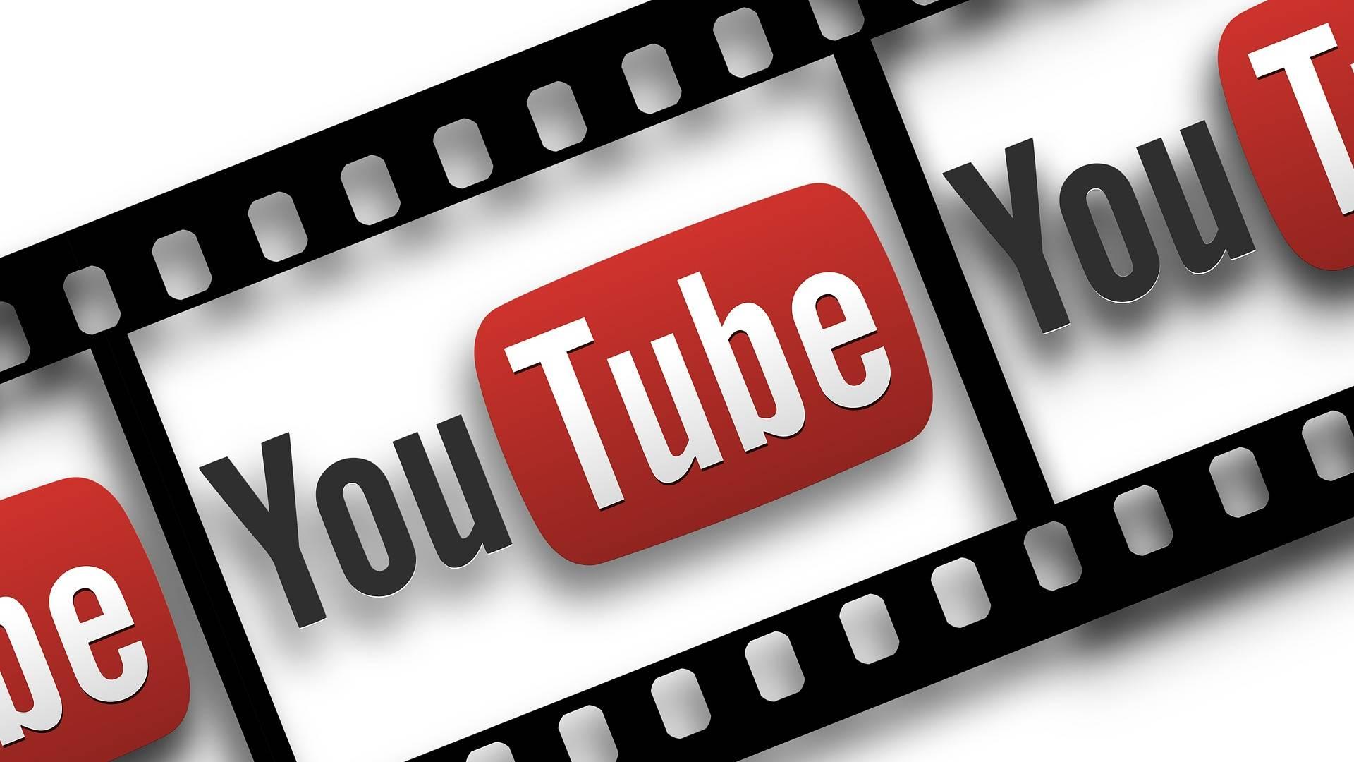Was ist Youtube eigentlich und wie ist es enstanden?