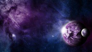 Warum heißt unsere Galaxie Milchstraße und wie hat sie den Namen bekommen?