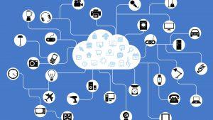 Was ist das Internet der Dinge und wie funktioniert es