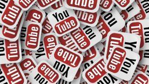 was ist der zweck von youtube 300x169 - Was ist Youtube eigentlich? Eine Definition