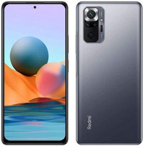 xiaomi redmi note 10 pro erfahrungen 295x300 - Welche chinesischen Handys sind die besten in 2021?