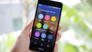 AirDroid: Steuerung Ihres Android-Smartphones über einen PC