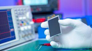 amoled und lcd bildschirme 300x169 - Was ist der Unterschied zwischen Amoled- und LCD-Bildschirmen?
