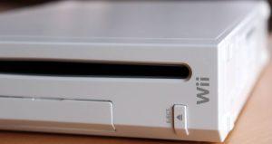 definition von nintendo wii 300x159 - Nintendo Wii - Was ist das? Eine Definition