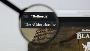 die fortsetzung von the elder scrolls vi 300x169 - Die Fortsetzung von The Elder Scrolls VI: Skyrim wird von den Fortschritten von Starfield profitieren