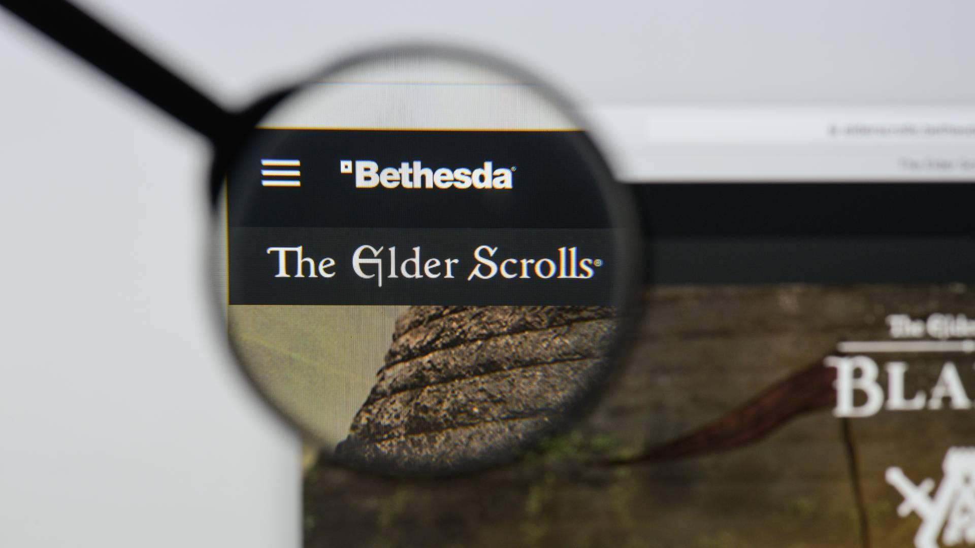 Die Fortsetzung von The Elder Scrolls VI: Skyrim wird von den Fortschritten von Starfield profitieren