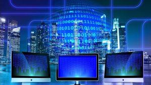 internet was 300x169 - Das Internet - Was ist es genau? Eine Definition