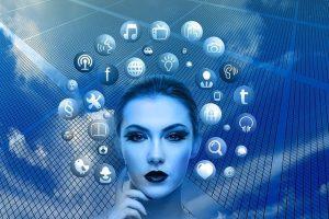 internet wie 300x200 - Das Internet - Was ist es genau? Eine Definition