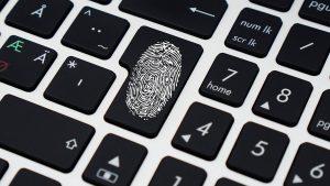 microsoft ende passwortern 300x169 - Microsoft kündigt das Ende von Passwörtern an