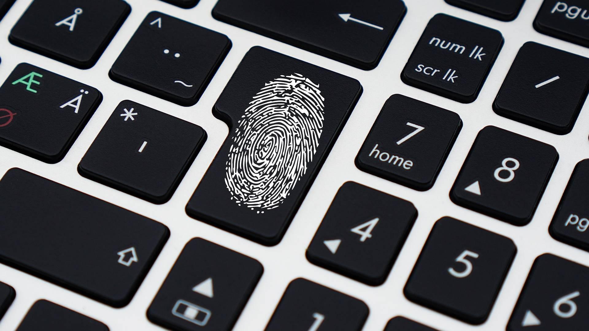 Microsoft kündigt das Ende von Passwörtern an