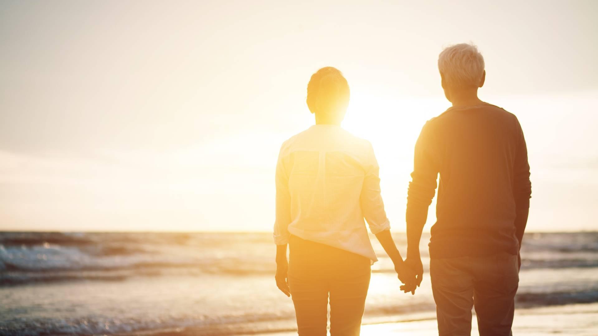 Vorsorge im Alter Geld & Gesundheit – Diese 5 Dinge können Sie JETZT tun